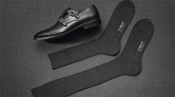 Магазин FALKE (ФАЛЬКЕ) - колготки, чулки, носки, гольфы.